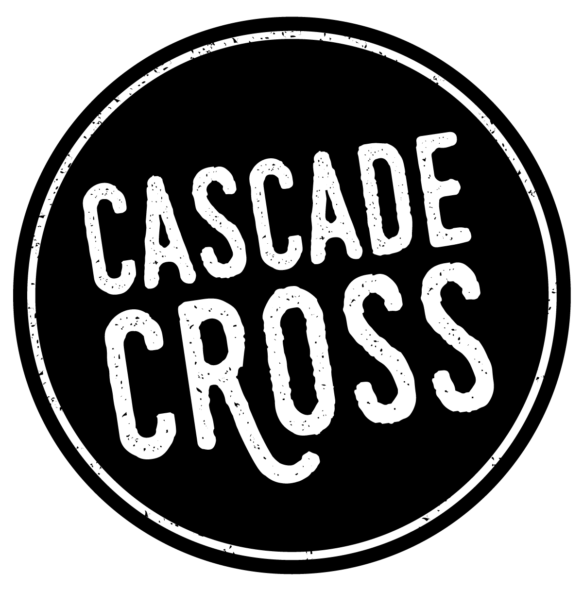 Cascade Cross